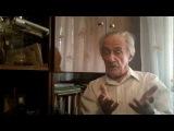 Видео 2. 2 мировая - ранение, рассказ участника войны.