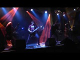 Officium Triste - Doom Rotten Death Festival, K17, Berlin, Germany 18-04-2015