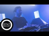 Nic Fanciulli live from The Social Festival UK