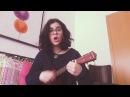 Do I Wanna Know? - Arctic Monkeys || Maria Canto