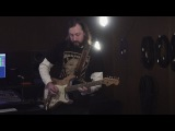 EarthQuaker Session Earthless -