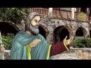 Мульткалендарь 23 января Преподобный Маркиан Константинопольский пресвитер