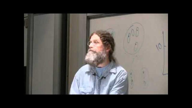 7. Behavioral Genetics II