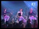 Kim Kay - Poupee de cire (Super 50) LQ