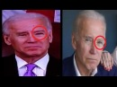 There's Something Really Weird About Joe Biden's Eyes