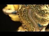 Designer Shaik Brand Film 2015