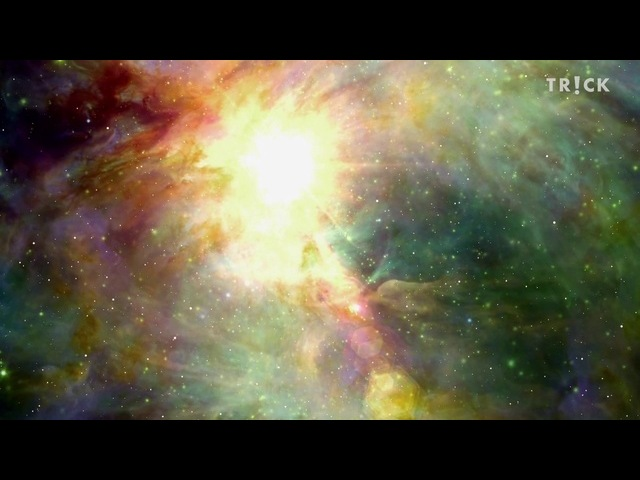 10 убедительных причин верить в инопланетян / Extra Terrestrial (2017)