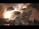 EVE Online - Inferno HD Trailer [В КОМСОМОЛЬСКЕ] | corp S.T.T.L
