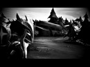 ObaN The DarkneSS Montage l League of Legends