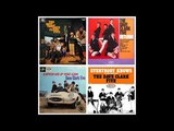 DAVE CLARK FIVE Best Songs Collection Stereo