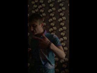 Demo version lirik saltysyak 2018 Новый трэк за бодрую движуху
