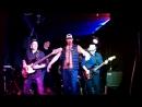 Перекуръ-Любовь Одна(рок бар дизель.25.02.18)