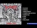 • BESTIALITY - Sadistic Soul [Full-length Album] Old School Death Metal