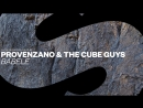 Provenzano & The Cube Guys - Babele_Full-HD.mp4
