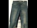 Cream джинсы муж Италия 25кг цена 20739руб