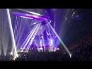 Lady Gaga - Scheiße (Joanne World Tour - Montreal) November 3, 2017