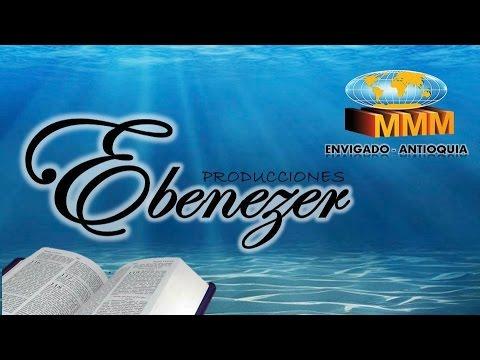 El pecado y la indiferencia nos roban el deseo de servir a Dios (Rev. Jorge Jurado)