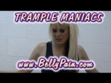 TRAMPLE_MANIACS_PREVIEW