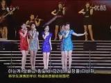 КНДР. Миленькие девчонки поют добрые песенки. North Korean sexy girls song Go study 朝鲜歌曲:学习吧
