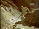Тайные знаки. Обречённые на бессмертие. ТВ3 17.11.2008