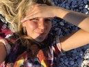 Катя Басова фото #30