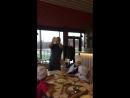 Мастер класс по пицце в Садовниках