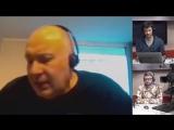 Матвей Ганапольский. Итоги без Евгения Киселева. 07.01.18