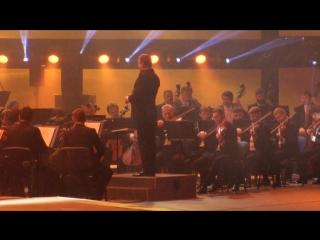 Куплеты Тореадора из оперы «Кармен» Жоржа Бизе