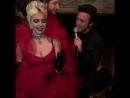 Lady Gaga Brian Newman Tommy London - I Ain't Got Nobody (Live @ Rose Bar Нью-Йорк, США) (25.05.2018)