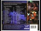 Back To The Future Complete Soundtrack Music - Ritorno Al Futuro Colonna Sonora Completa