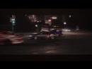 VIDEO VINE BY BIPPY | №2