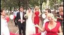Красивая Свадьба в Краснодаре 7 928 2727796 Свадебная видеосъемка в Краснодаре