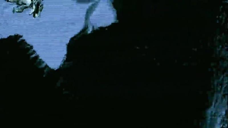Flosstradamus - Total Recall - 720HD - [ VKlipe.com ]