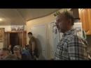12.12.2017 №7 - Илья, Дмитрий, Стас, Павел.Где думаешь получить исцеление, туда и обратись- Братец.