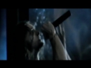 Silent Descent - Duplicity (Official Video) (HD)