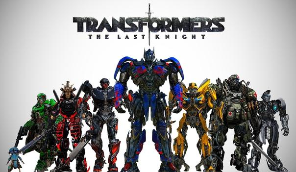 transformers 4 telugu dubbed 720p