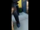 Шеп в клинике
