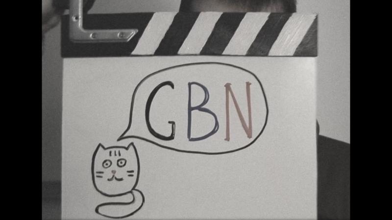 GBN Forever ;)