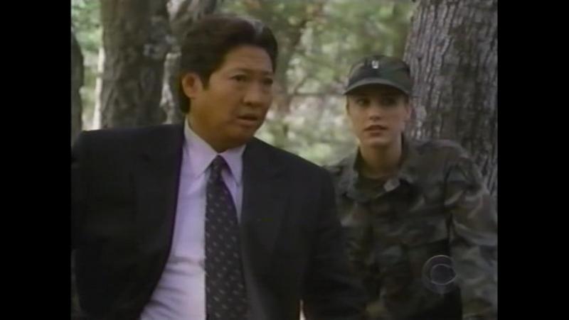 Martial.law.s02e16.Honor.Among.Strangers.VHSRip.XviD.ru.en