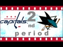 NHL 2017 18 RS 20180310 WSH@SJS NBCS WA 720Pier 1 002