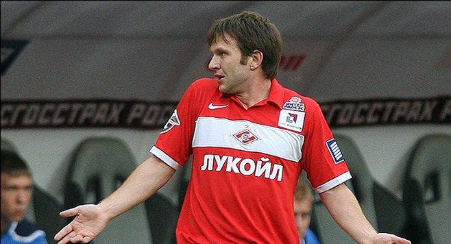 Саенко подал иск на Сурина вслед за Кержаковым