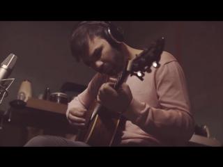 Γιώργος Σαμπάνης - Σκιά Στη Γη _ Giorgos Sampanis - Skia Sti Gi - Official Video