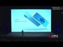 Xiaomi Mi6X он же Mi A2 добивает всех конкурентов пока спец цена на старте продаж и в нашем магазине 20590 р