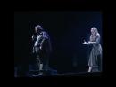 Опера Пуччини «Плащ»