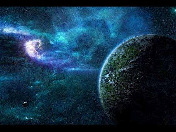 Bilimin Ta Kendisi - Başka Dünyalar (Belgesel)
