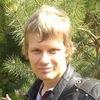 Валерий Вдовин