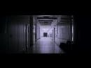 Сламбер Лабиринты сна 2017 смотреть онлайн бесплатно в хорошем HD качестве официальный трейлер от Атлетик Блог ру