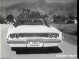 1968 Dodge Charger Fever Spring Special Savings