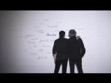 Roby Facchinetti, Riccardo Fogli - Il segreto del tempo (Sanremo 2018)