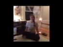 Studying for French.. I mean Anatomy Tatum Chloe » Vine By Jenna Joseph